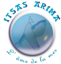Logo-Itsas-Arima