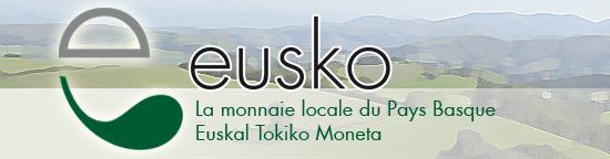 visuel_eusko