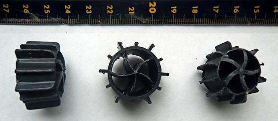 biomedia_30x15mm