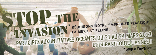 initiatives_oceanes_2013