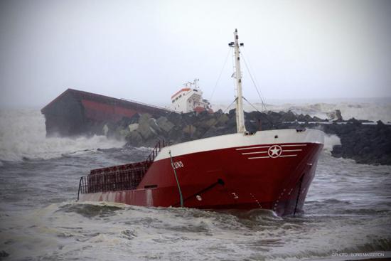 cargo_luno_echoue_anglet_surfrider_foundation_europe