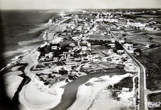 bidart-1957