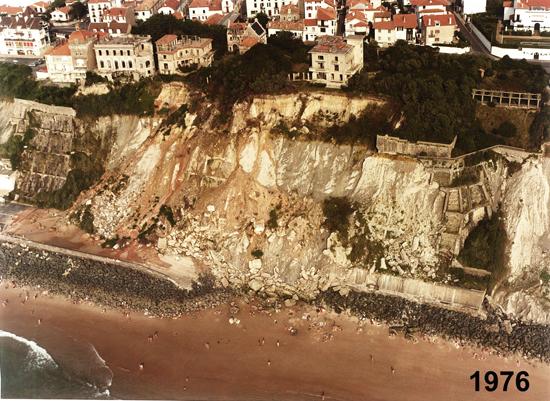 erosion_Biarritz_1976
