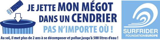 sticker_megot