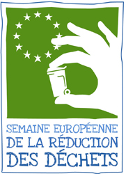 semaine_europeenne_reduction_dechets_logo