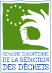 semaine_europeenne_reduction_dechets_logo-