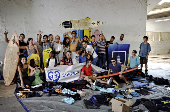 surfeurs_solidaires