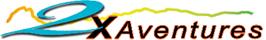 2X_AVENTURES_logo