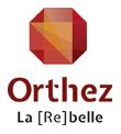 logo_ville_orthez
