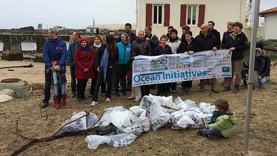 Montaut lestelle betharram surfrider foundation europe for Adour bureau pau 64