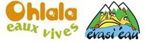 ohlala_eaux_vives_evasieau