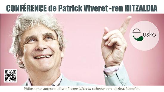 Patrick_Viveret