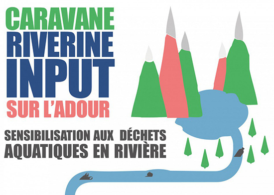 riverine_input
