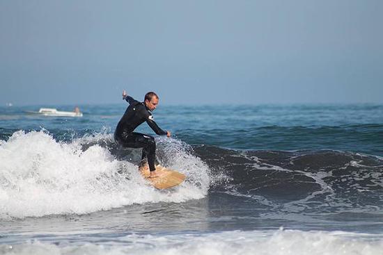 tao-surf