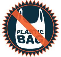 non_aux_sacs_plastique_Surfrider