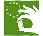 logo_serd