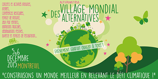 montreuil_cop21_village_alternatives_Surfrider