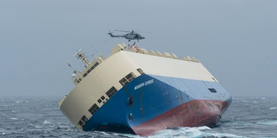 le-cargo-est-toujours-a-la-derive_3554080_1000x500