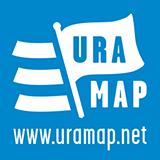 logo_URAMAP_160
